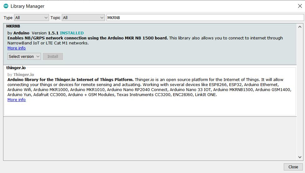 MKRNB_LibraryManager